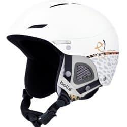 Шлем BOLLE JULIET 31502 ANNA WEITH 54-58