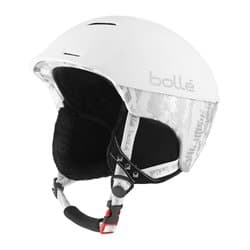 Шлем BOLLE SYNERGY 30374 Soft White 54-58