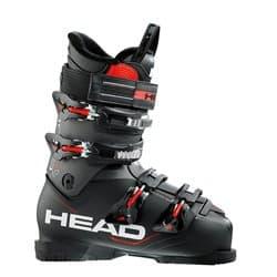 Ботинки HEAD® Next Edge XP BL/ANTH/RED 30.5