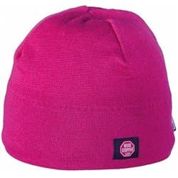 Шапка VIKING NOMA WINDSTOPPER Pink