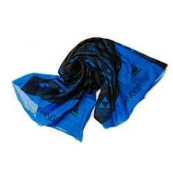Баф FISCHER G36118-B Ranger blue