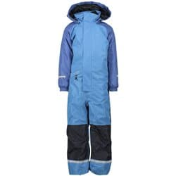 Комбинезон FIVE SEASONS JILO OVERALL JR 727 Vivid P:122