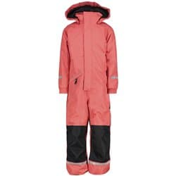 Комбинезон FIVE SEASONS JILO OVERALL JR 475 Peach P:110