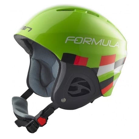 Шлем ELAN FORMULA