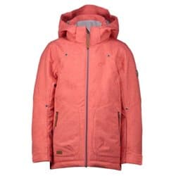 Куртка FIVE SEASONS ALLORA JKT JR 476 Peach P:158