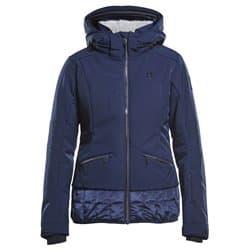 Куртка жен. 8848 ALTITUDE Tyra Navy Р:36