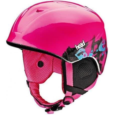Шлем Head Beacon LGCY
