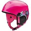 Шлем HEAD® Cloe pink XS/S 52-55