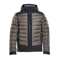Куртка мужская 8848 ALTITUDE Fayston Turtle Р:L