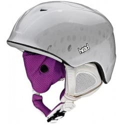 Шлем HEAD® Cloe white M/L 56-59
