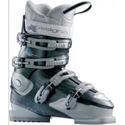 Ботинки ROSSIGNOL® XENA X6 blue/grey 24,0