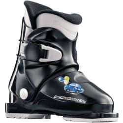 Ботинки ROSSIGNOL® R18 BL 15.5