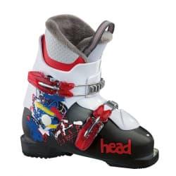 Ботинки HEAD® Souphead 2 19.5