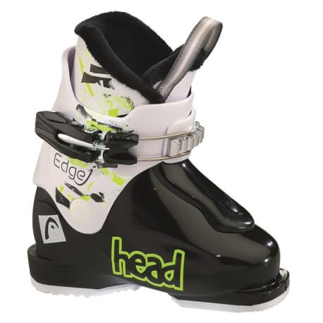 Ботинки HEAD® Edge J1 15.5