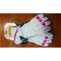Перчатки SWANY W'S GAUNTER GS-3L WH/MA M