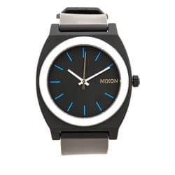 Часы NIXON Time Teller P Paisley Midnight GT