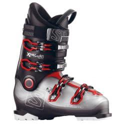 Ботинки SALOMON X PRO R80wide 26.0