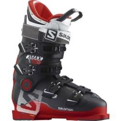 Ботинки SALOMON X MAX 100 27.0