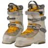 Ботинки SALOMON VERSE 6.0W White Pearl 23.0