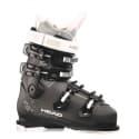 Ботинки HEAD® Advant Edge 85X W ANTH-BL 26.0