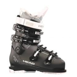 Ботинки HEAD® Advant Edge 85X W ANTH-BL 25.5