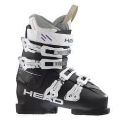 Ботинки HEAD® FX GT W BLACK 24.0