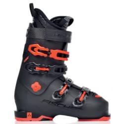 Ботинки FISCHER® RC PRO 100 TMS BL/BL 28.0