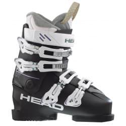 Ботинки HEAD® FX GT W BLACK 25.5