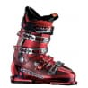 Ботинки SALOMON IMPACT 9 100 red 28.5