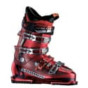 Ботинки SALOMON IMPACT 9 100 red 27.5