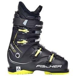 Ботинки FISCHER® CRUZAR X 8.5 TMS BL/BL/BL/YEL 30.0