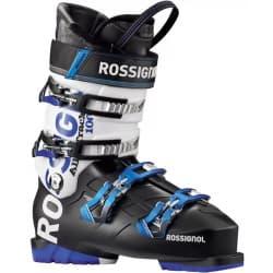 Ботинки ROSSIGNOL® ALLTRACK 100 Black White 26.0