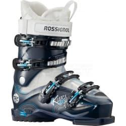 Ботинки ROSSIGNOL® KIARA 60 Black 24.0