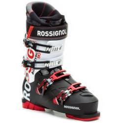 Ботинки ROSSIGNOL® ALLTRACK 90 BL/WH 27.5