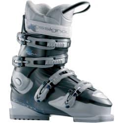Ботинки ROSSIGNOL® XENA X Rental Ice Blue 22.0