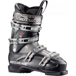 Ботинки ROSSIGNOL® ALIAS 80 BL 26.5