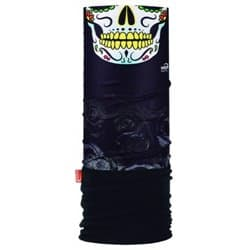 Бандана WIND X-TREME POLARWIND 2188 catrina