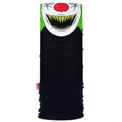 Бандана WIND X-TREME POLARWIND 2202 clown