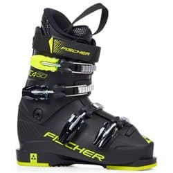 Ботинки FISCHER® RC4 60 BL/BL 24.0