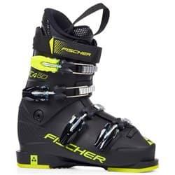 Ботинки FISCHER® RC4 60 BL/BL 23.5