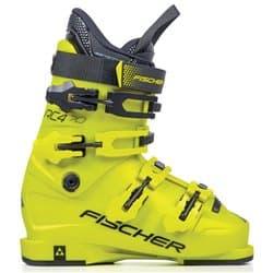Ботинки FISCHER® RC4 70 YE/YE 22.0