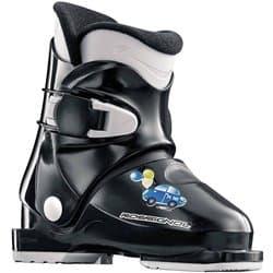 Ботинки ROSSIGNOL® R18 BL 16.5