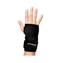Защита запястья ProSurf PS03 Wrist Protector L