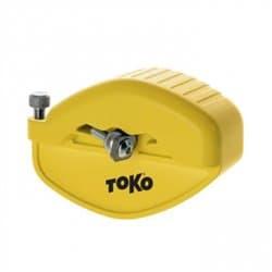 Инструмент для снятия боковой поверхности TOKO Sidewall Planer
