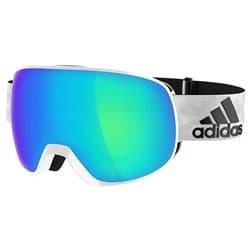 Очки Adidas SG Silhouette AD82 6051