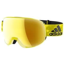 Очки Adidas SG Silhouette AD82 6052