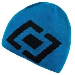 Шапка HORSEFEATHERS Windsor Beanie Blue