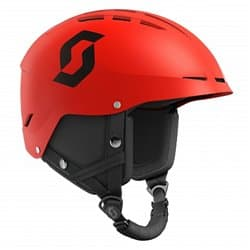 Шлем SCOTT® Apic Red M 55-59