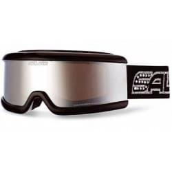 Очки SALICE® 400 DARWF Black (RW BLACK)