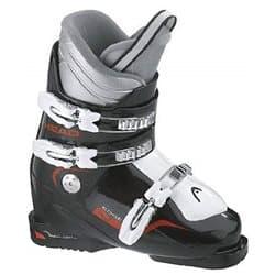 Ботинки HEAD® Edge J3 BL/WH 23.0
